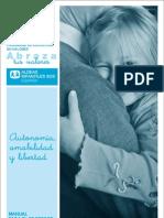 profesorprimaria2012-13_editora_4_11_1.pdf