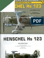 Henschel Hs 123 - Molina Franco, Lucas.pdf