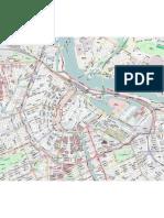 mapa-amsterdam.pdf