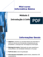 infbasicamodulo1-100326175303-phpapp01.ppt