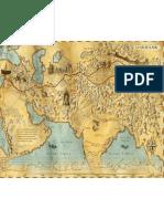 132970878-080-la-ruta-de-la-seda.pdf