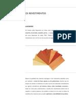 Pt Catalogo Revestimentos L