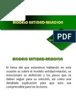 modelo+E-R