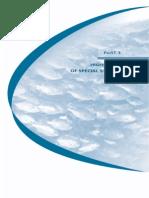 Aquaculture Report 5