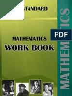 SSLC+Maths+Work+Book+2012+by+Chitradurga+Maths+Teachers+Club