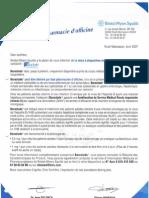 Baraclude - Entecavir.pdf