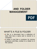 Working with files and folder.ppt