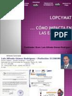 presentacindelalopcymat2010-100508071118-phpapp01 -5-