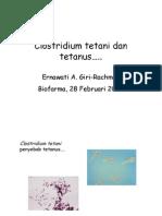 Clostridium tetani.pdf