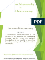 International Entrepreneurship.pptx