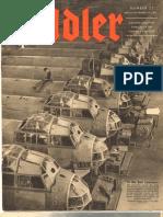 Der Adler 1941 23 (English)