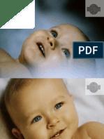 Cute Babies Slideshow