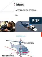 aerodinamicageneral helicoptero