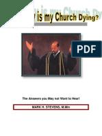 Whyismychurch_081011.pdf