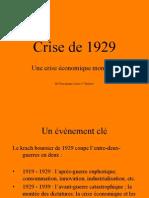 crise_de_1929[1]