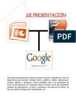trabajo_de_presentaciones._VITOR_Y_CHARLIE_[1]