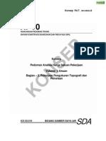 Vol 1-Bag 2 Pek. Topografi.pdf
