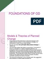 FOUNDATIONS OF OD.pptx