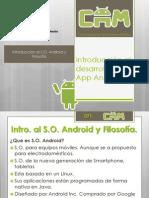 IntroSO Android yFilosofia.pdf