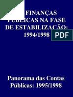 Finanças_públicas_na_fase_de_estabilização_(1994-1998).ppt