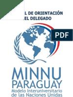 Manual+Delegado