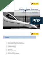 MedidasInfraestructurasFerroviarias