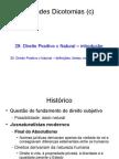 29-30-dicotomias-positivoxnatural.pdf