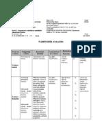 planificarea_evaluarii (2)