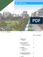 Valley View-Galleria Area Plan