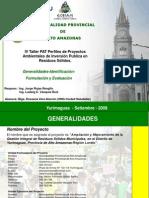 Presentacion PIPRS01