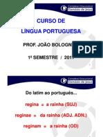 Portugues Aula 01 Material Apoio