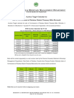 Auction-TreasuryBills.pdf