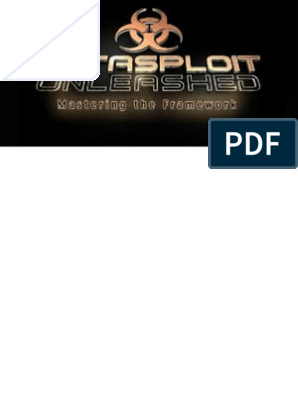 Metasploit Unleashed   Internet Information Services   File Transfer