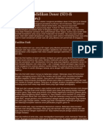 Catatan Pendidikan Dasar di singapura.docx
