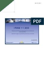 presentacion_iram_11900