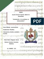 CONSTRUCTIVISMO  JUEVES.docx