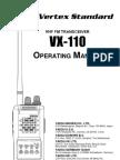 vx-110.pdf