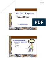 Medical Physics, Lecture-5.Ppt [Compatibility Mode]
