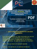 simulacion_prospecivaneuronal.pdf