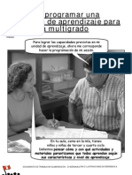 CAD-02-sesion-aprendizaje-multigrado-080921[1]