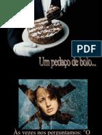 Um_Peda_o_de_bolo_1__1_