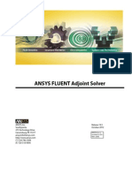 ansys fluent 12.0 theory guide