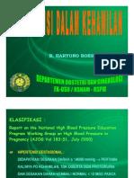 rps138_slide_hipertensi_dalam_kehamilan.pdf