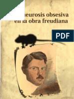 Neurosis Obsesiva en Freud