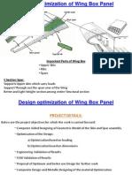 RV_AERO.pdf