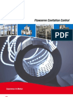 Cavitation-Control.pdf