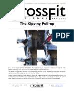 32_05_kipping_pullup.pdf