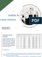 anlisisdcostosunitarios-120424000624-phpapp02