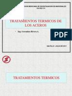 tratamientos termicos modificado