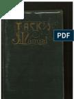 1910 Jacks Manual WM